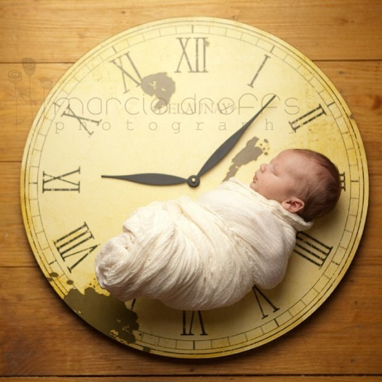 Birth time rectification navamsa and marriage